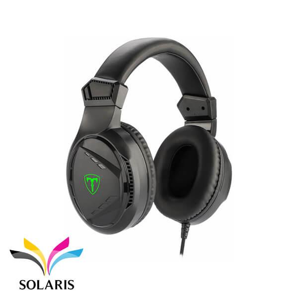t-dagger-gaming-headset-mckinley-t-rgh101