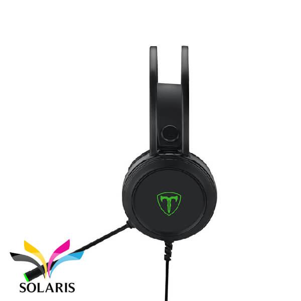 t-dagger-gaming-headset-trgh202
