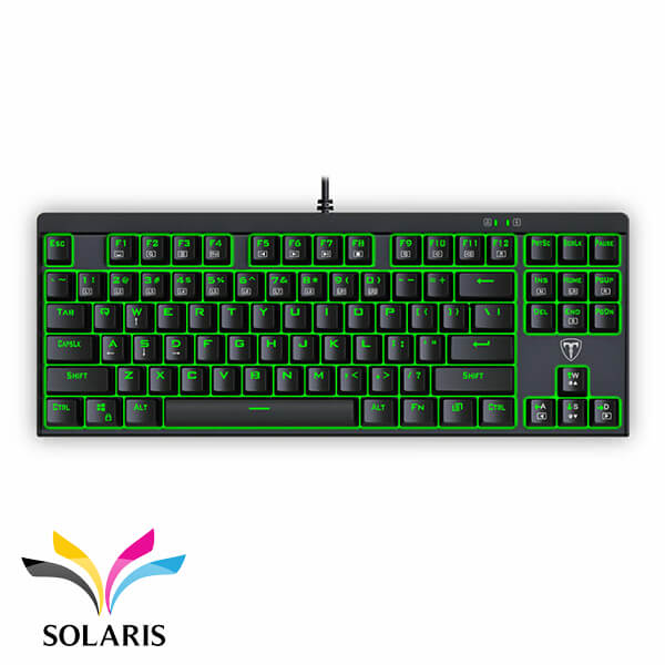 t-dagger-gaming-keyboard-corvette-t-tgk302