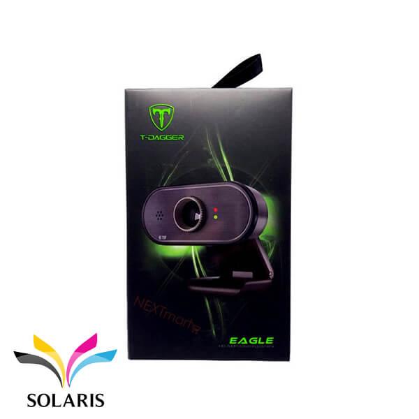 t-dagger-webcam-eagle-t-tgw620