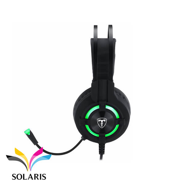 tdagger-gaming-headset-andes-t-rgh300