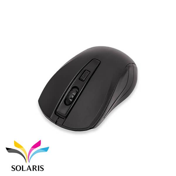 SADATA-SM403-OWL-wireless-mouse