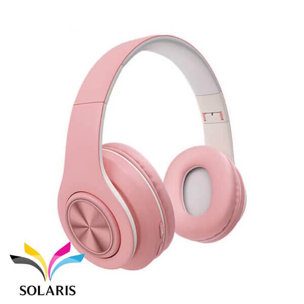 bluetooth-headphone-p-39