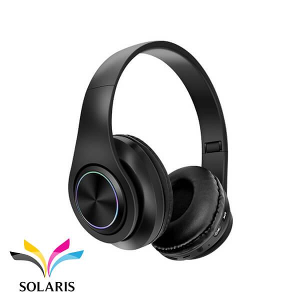 bluetooth-headphone-p39