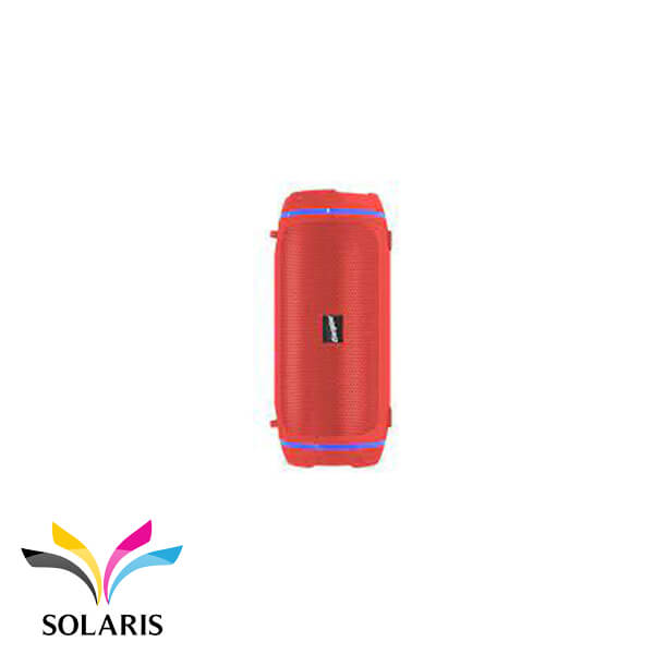 energizer-portable-bluetooth-pseaker-bts-102