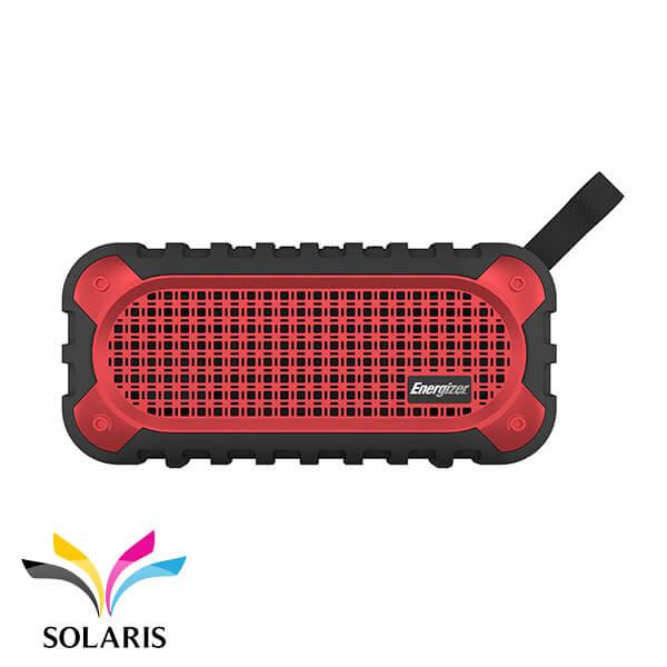 energizer-portable-bluetooth-speaker-bts-106