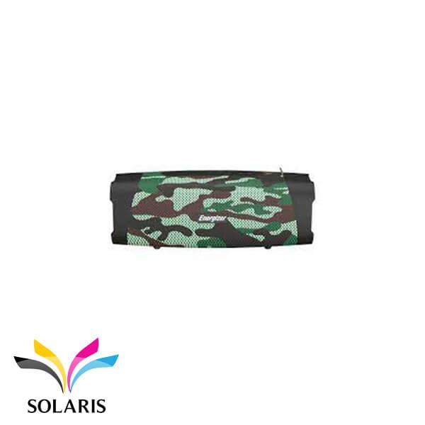 energizer-portable-bluetooth-speaker-bts105