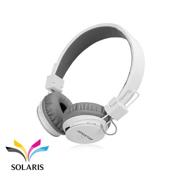 kingstar-bluetooth-headset-kbh30