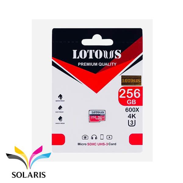 lotus-ram-micro-256gb-premium-quality