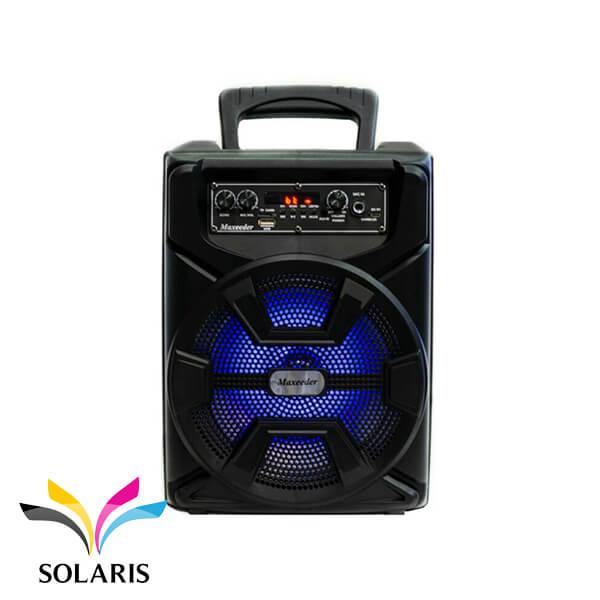 maxeeder-speaker-kc-802
