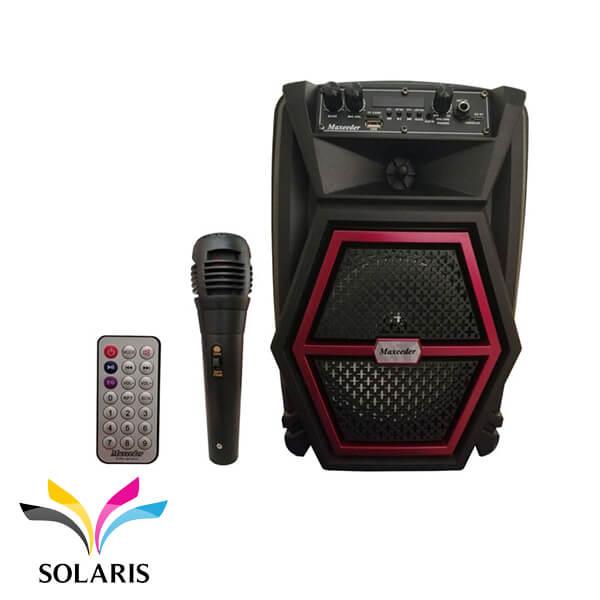 maxeeder-speaker-kc-803