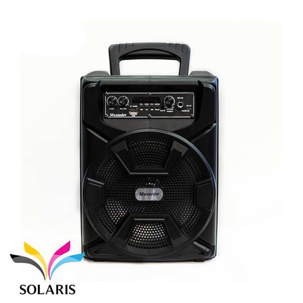 maxeeder-speaker-kc802