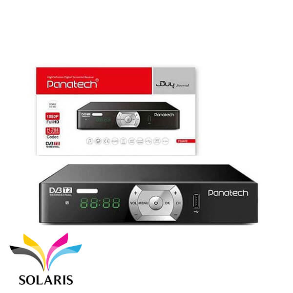 panatech-digital-receiver-verity-pddj4414a