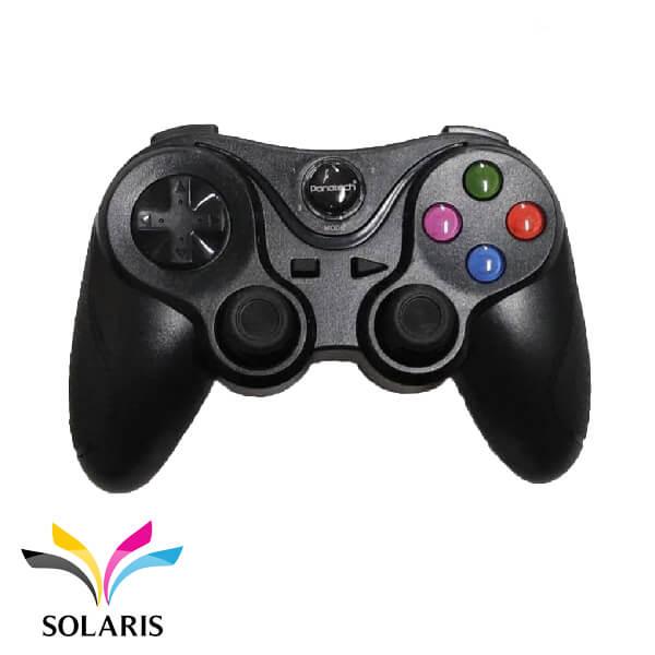 panatech-wireless-gamepad-p-g508w