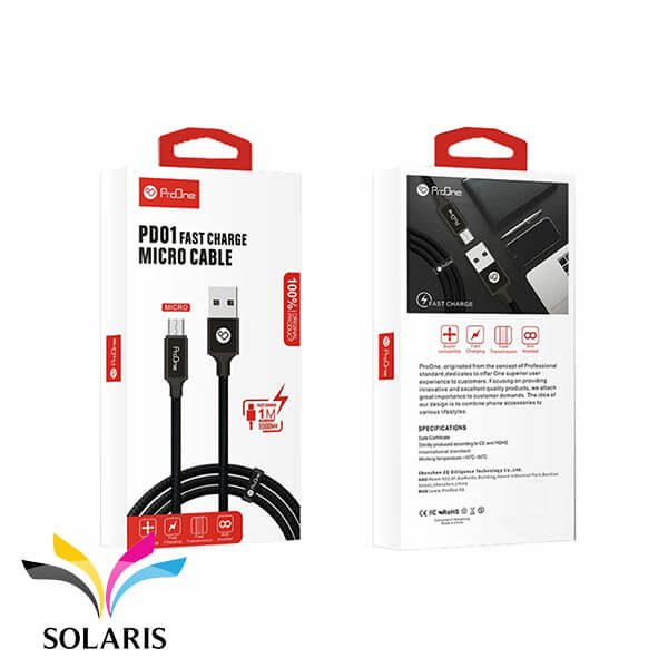 proone-micro-charger-cable-pd01