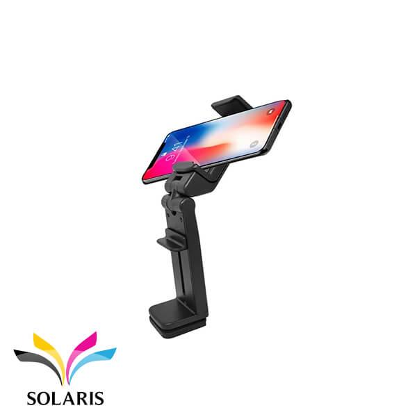 proone-mobile-holder-phl1075-ah01