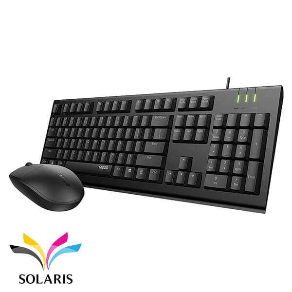 rapoo-wired-keyboard-mouse-x125s