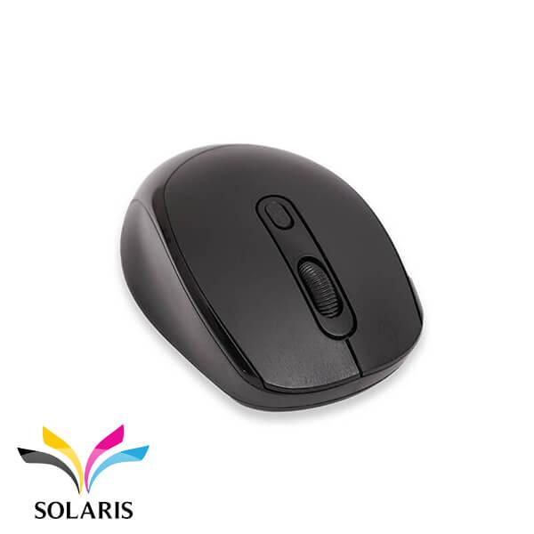 sadata-wireless-mouse-sm-402owl.