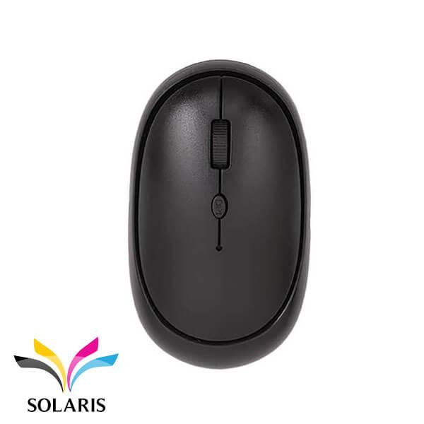 sadata-wireless-mouse-sm-404owl