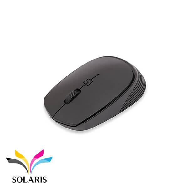 sadata-wireless-mouse-sm-405owl