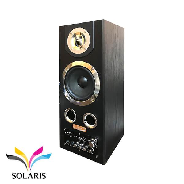 venus-speaker-pv-sb-500