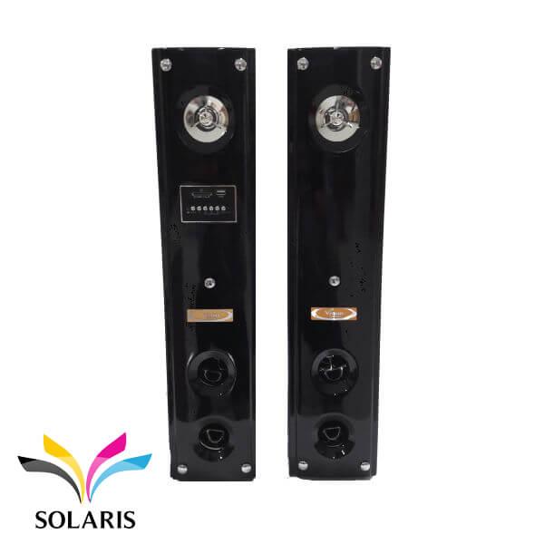 venus-speaker-pv-sb-600
