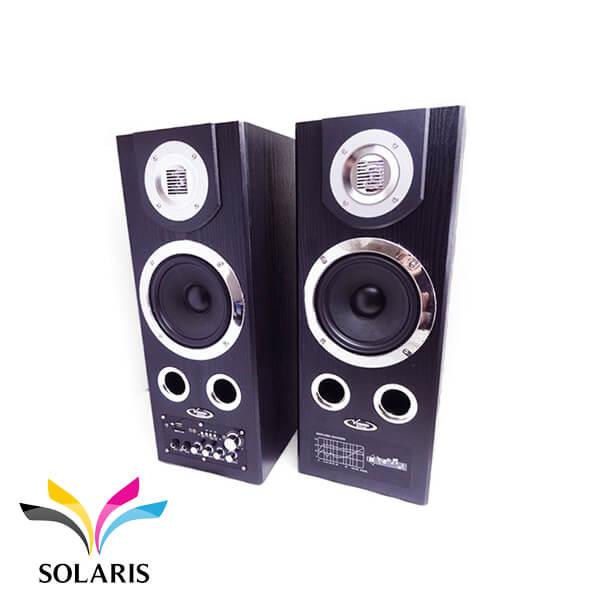 venus-speaker-pvsb-500