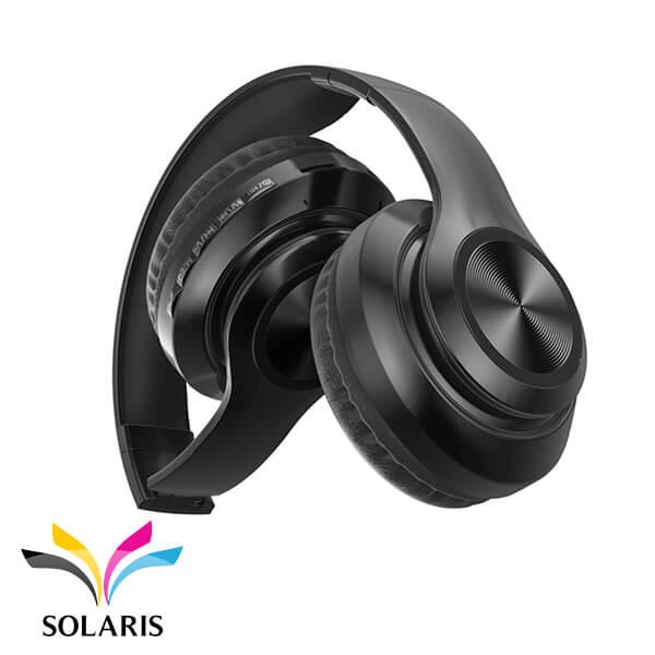 wireless-headphone-p-68