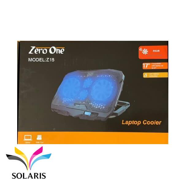 zero-one-coolpad-z18