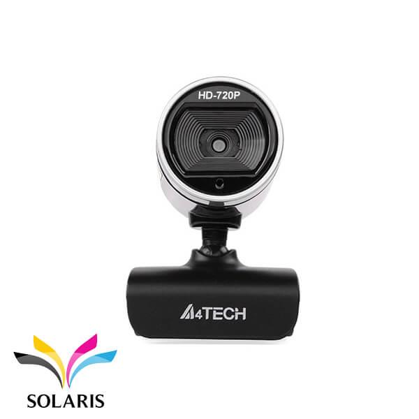 A4tech-webcam-PK910-p