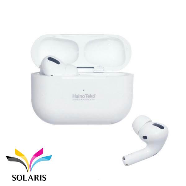 haino-teko-wireless-handsfree-air3