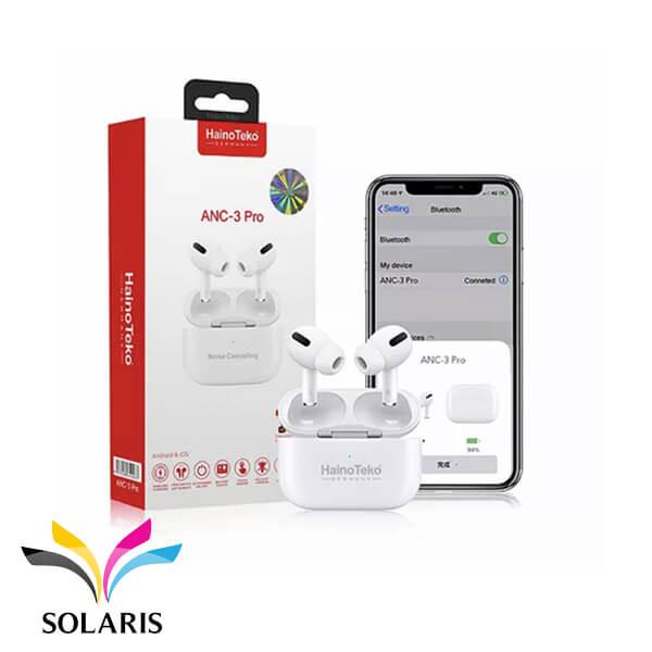 haino-teko-wireless-handsfree-anc-3pro