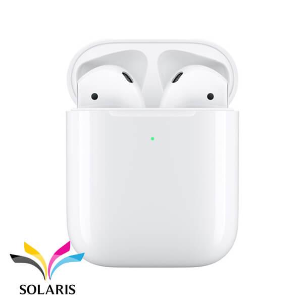 haino-teko-wireless-handsfree-pop-2030-pro