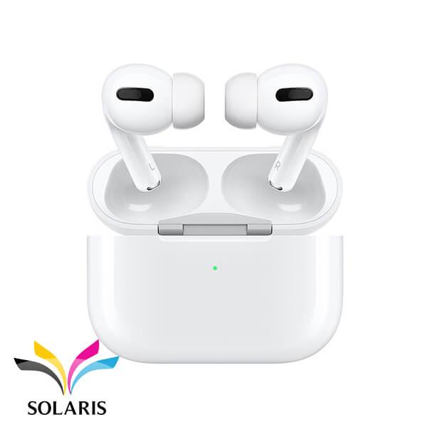 haino-teko-wireless-headphone-anc-2-pro