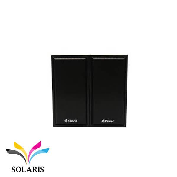 kisonli-desktop-sepaker-t-002A
