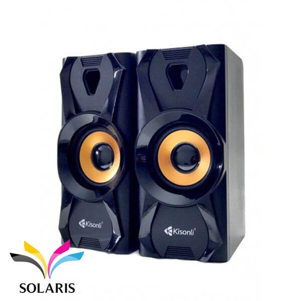 kisonli-desktop-speaker-u9003