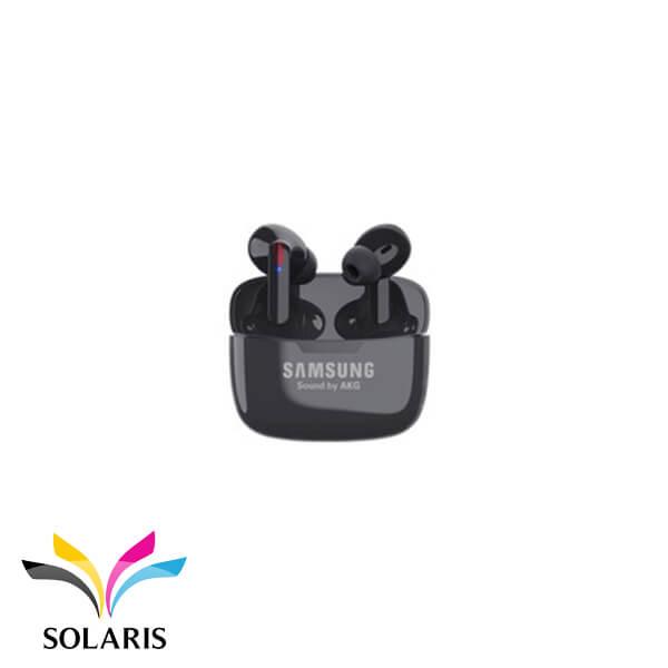samsung-airbuds-MG-S22