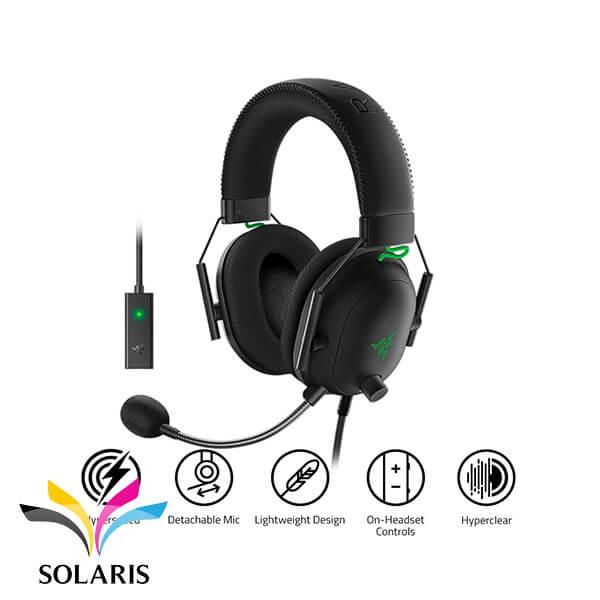 razer-headphone-blackshark-v2-usb-soundcard